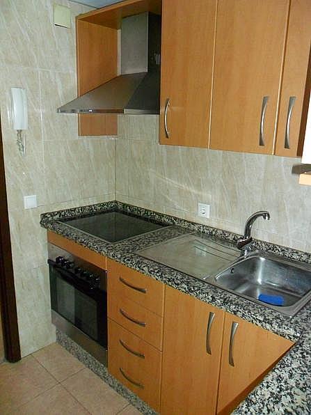 Apartamento en alquiler en Poniente Sur en Córdoba - 358055759
