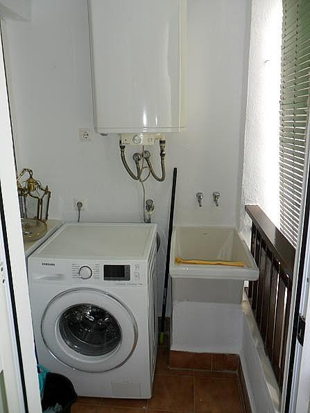 Apartamento en alquiler en Poniente Sur en Córdoba - 358055762