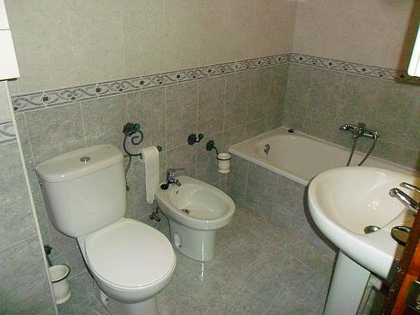 Apartamento en alquiler en Poniente Sur en Córdoba - 358055763