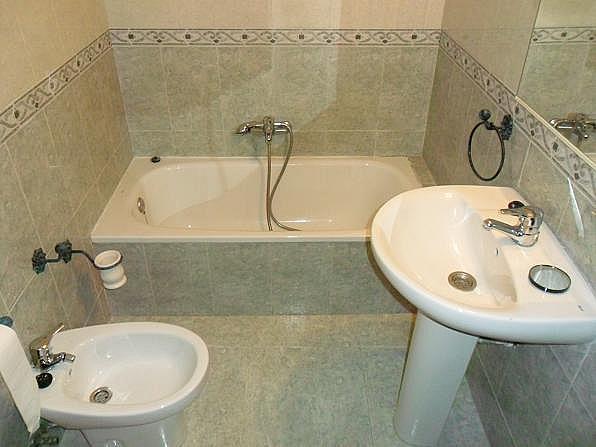 Apartamento en alquiler en Poniente Sur en Córdoba - 358055766
