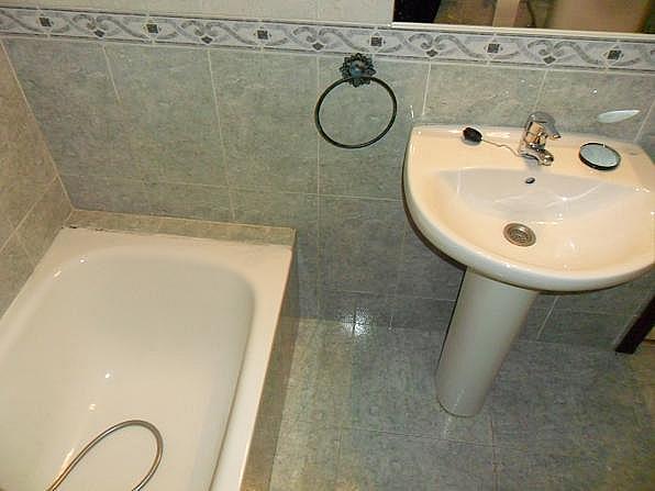 Apartamento en alquiler en Poniente Sur en Córdoba - 358055770