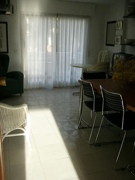 Casa adosada en alquiler en calle Camp de Morvedre, Playa de Gandia en Gandia - 126633722