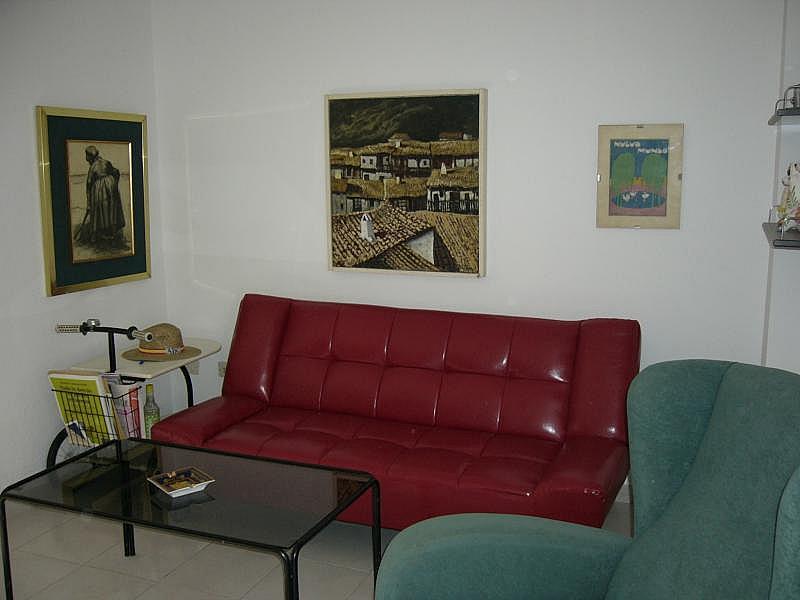 Casa adosada en alquiler en calle Camp de Morvedre, Playa de Gandia en Gandia - 126633723