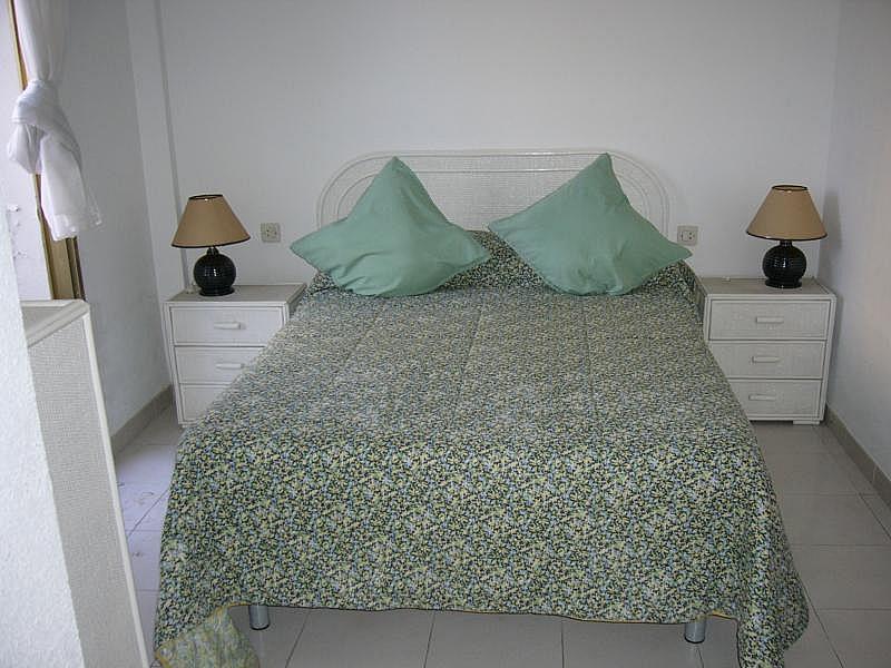 Casa adosada en alquiler en calle Camp de Morvedre, Playa de Gandia en Gandia - 126633732
