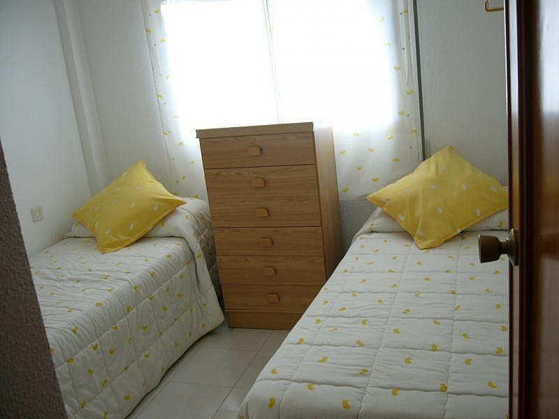 Casa adosada en alquiler en calle Camp de Morvedre, Playa de Gandia en Gandia - 126633738