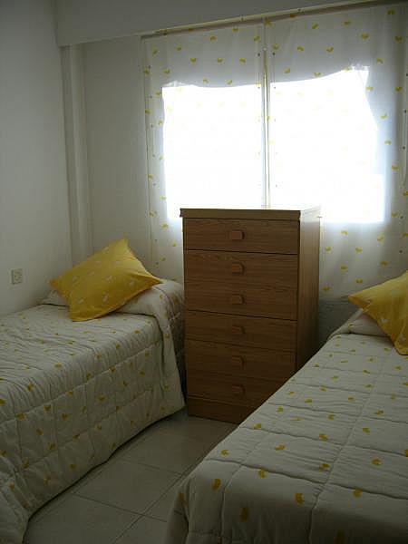 Casa adosada en alquiler en calle Camp de Morvedre, Playa de Gandia en Gandia - 126633740