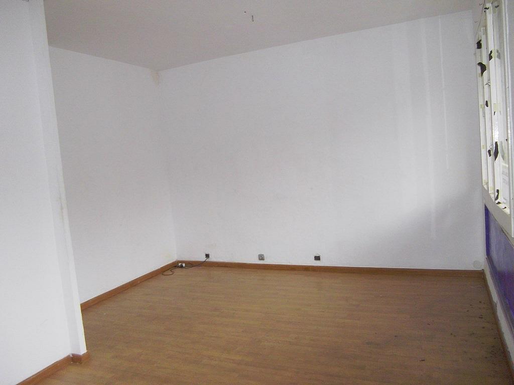 Oficina en alquiler en calle Alfonso XIII, Progrés-Pep Ventura en Badalona - 246871347
