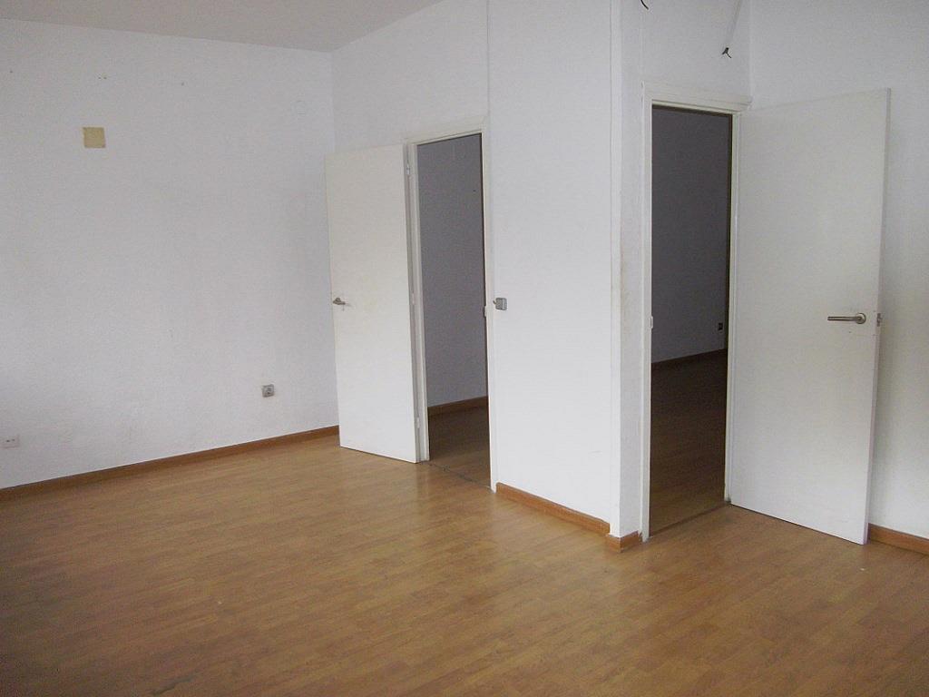 Oficina en alquiler en calle Alfonso XIII, Progrés-Pep Ventura en Badalona - 246871350