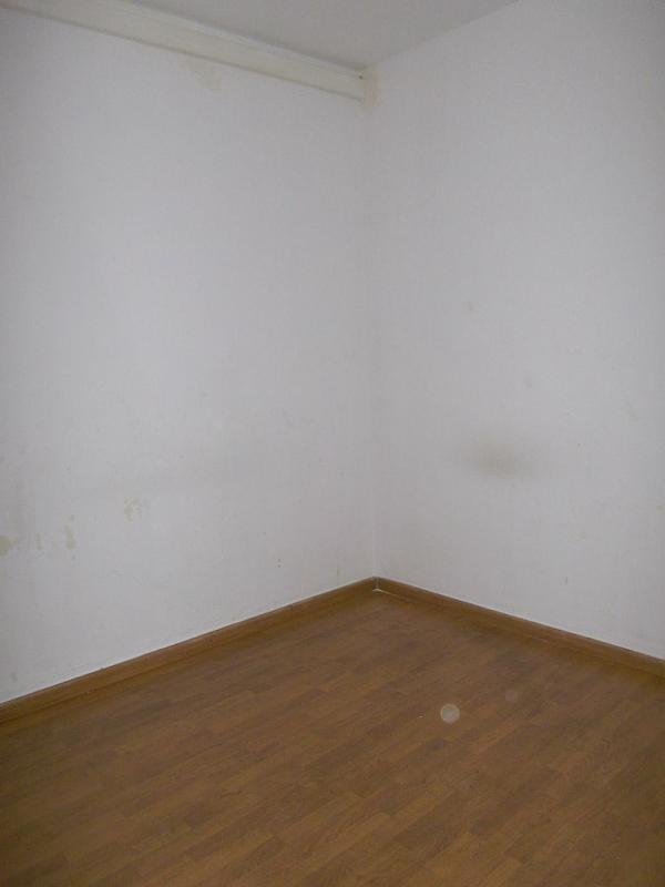 Oficina en alquiler en calle Alfonso XIII, Progrés-Pep Ventura en Badalona - 246871352