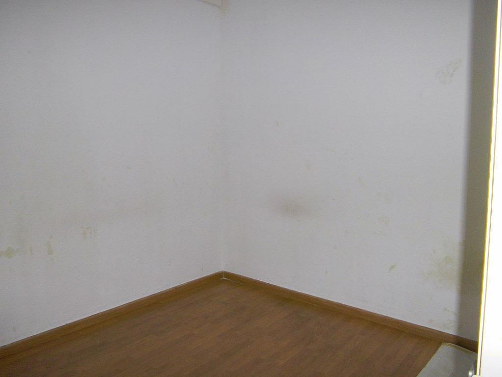 Oficina en alquiler en calle Alfonso XIII, Progrés-Pep Ventura en Badalona - 246871354