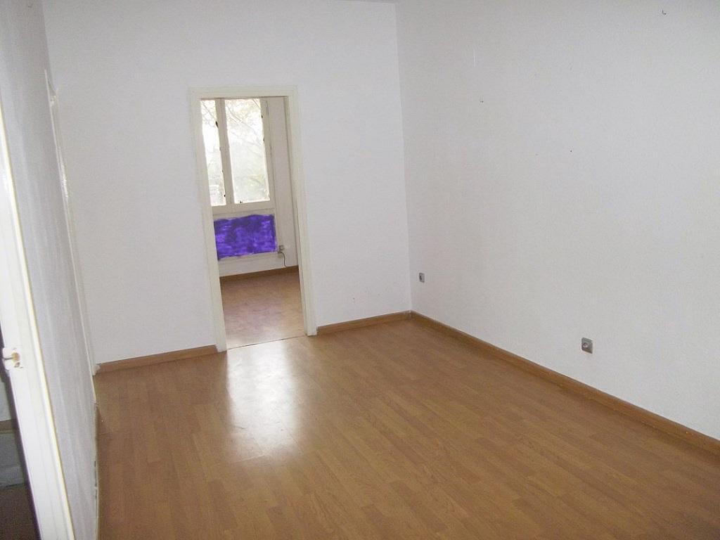 Oficina en alquiler en calle Alfonso XIII, Progrés-Pep Ventura en Badalona - 246871386