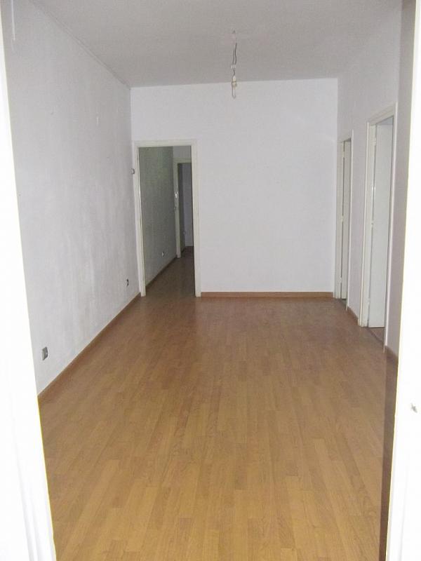 Oficina en alquiler en calle Alfonso XIII, Progrés-Pep Ventura en Badalona - 246871392