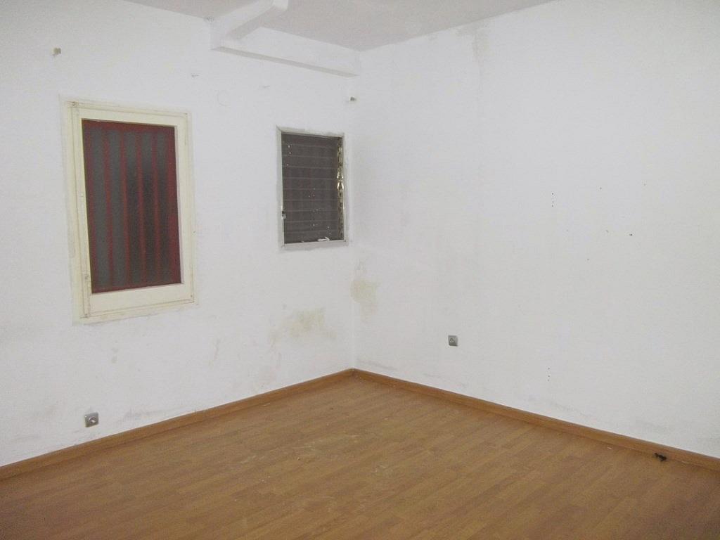 Oficina en alquiler en calle Alfonso XIII, Progrés-Pep Ventura en Badalona - 246871396