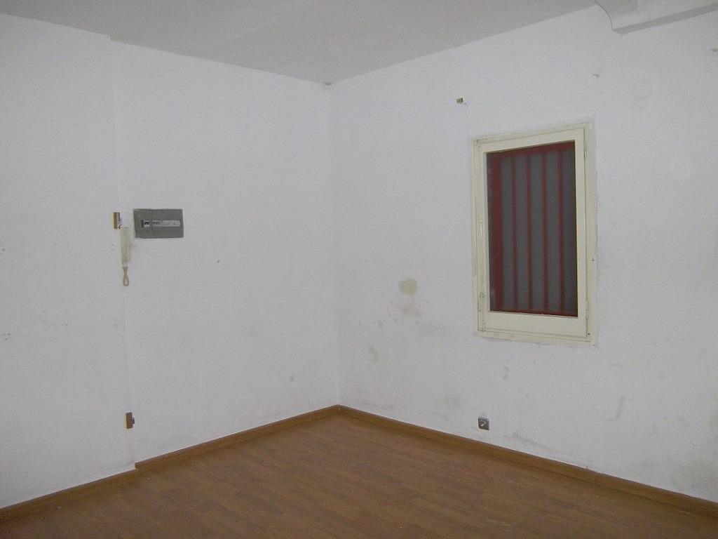 Oficina en alquiler en calle Alfonso XIII, Progrés-Pep Ventura en Badalona - 246871401