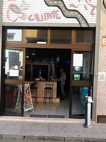 Bar en alquiler en calle Vecindario, Vecindario - 265536867