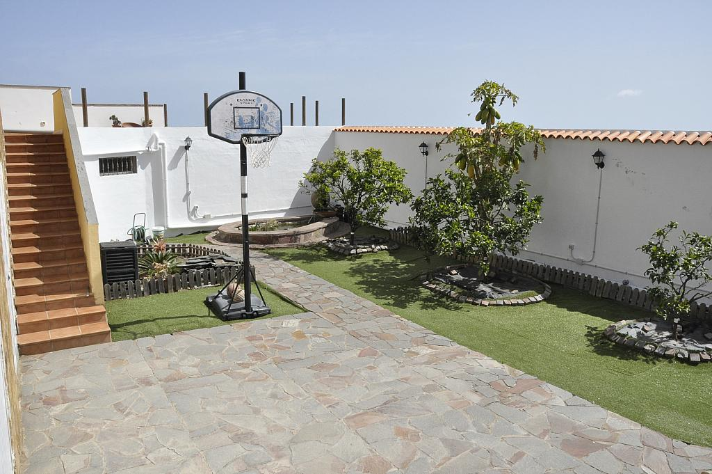 Dúplex en alquiler en calle Balcon de Terde, Balcon De Telde - 317191543
