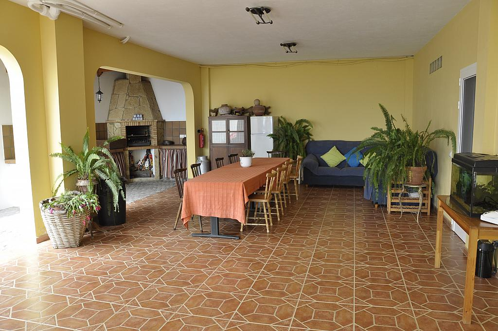 Dúplex en alquiler en calle Balcon de Terde, Balcon De Telde - 317191547