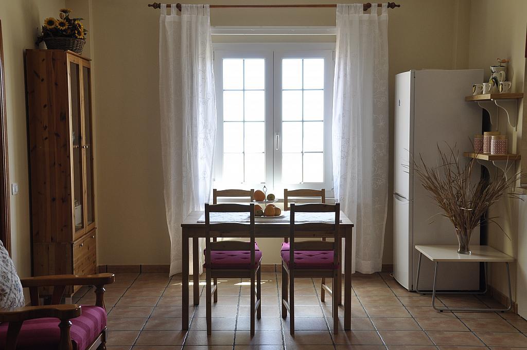Dúplex en alquiler en calle Balcon de Terde, Balcon De Telde - 317191556