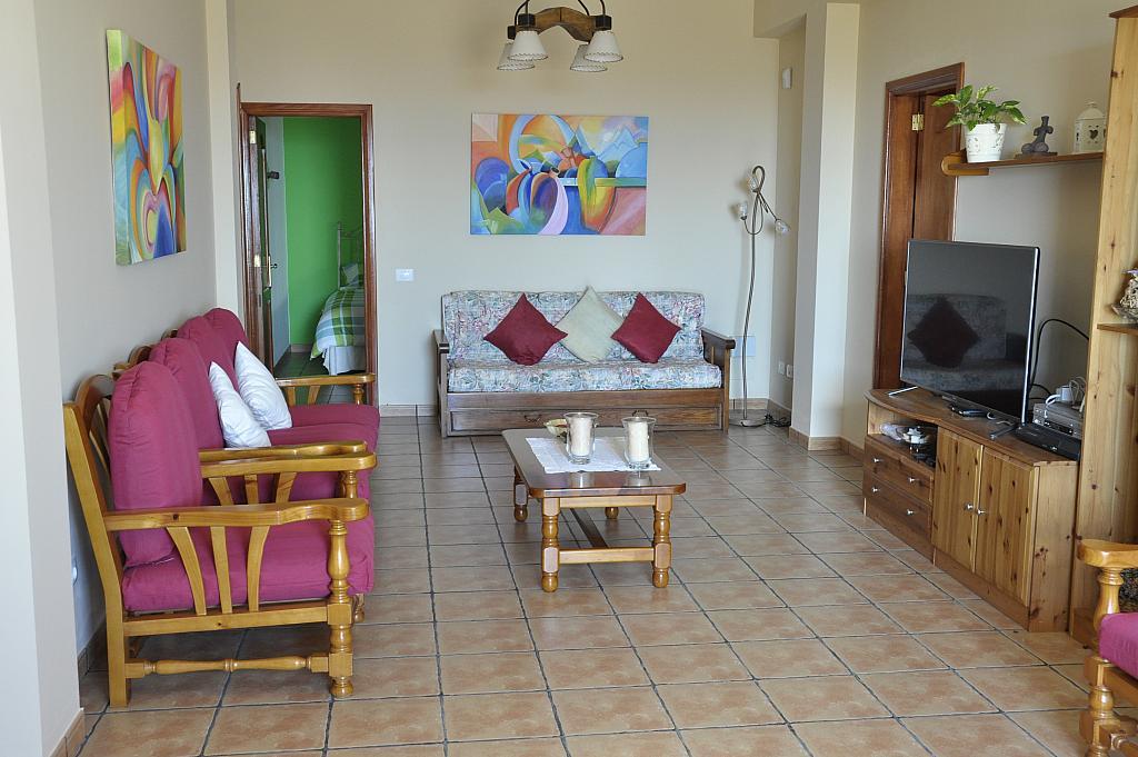 Dúplex en alquiler en calle Balcon de Terde, Balcon De Telde - 317191560