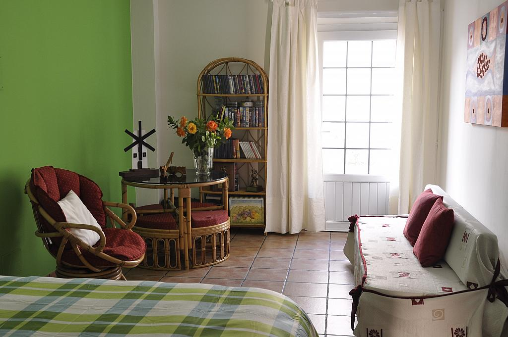 Dúplex en alquiler en calle Balcon de Terde, Balcon De Telde - 317191563