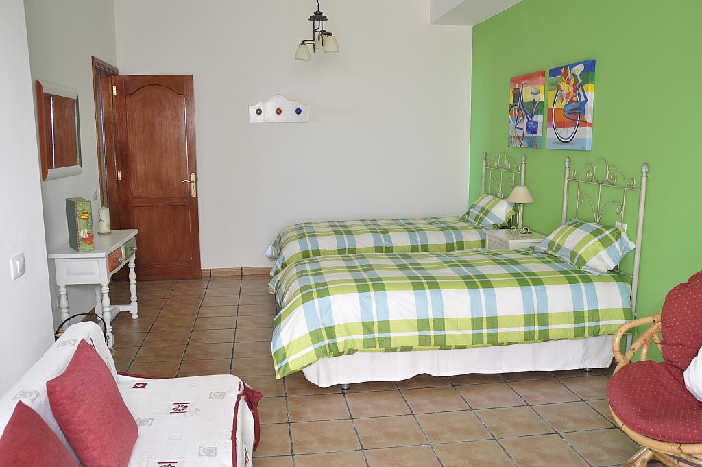 Dúplex en alquiler en calle Balcon de Terde, Balcon De Telde - 317191565