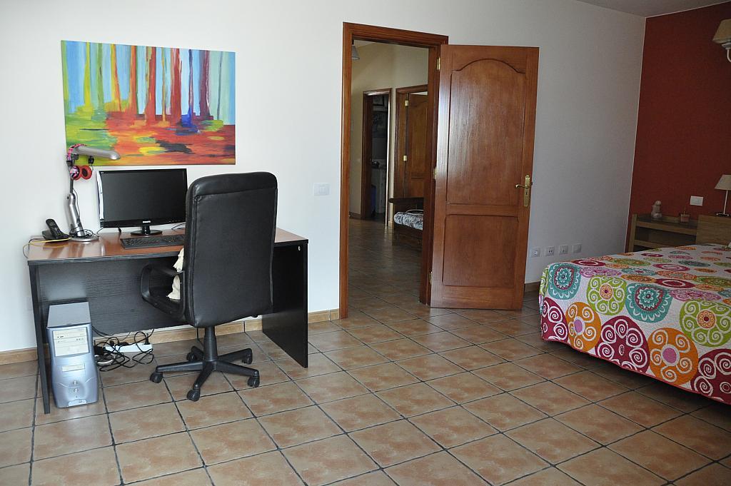 Dúplex en alquiler en calle Balcon de Terde, Balcon De Telde - 317191569