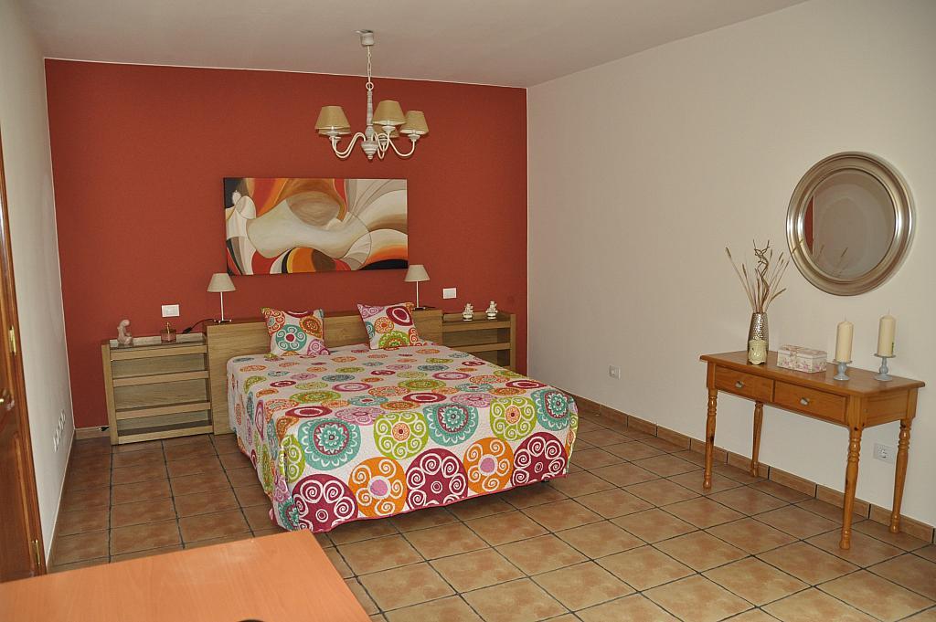 Dúplex en alquiler en calle Balcon de Terde, Balcon De Telde - 317191573