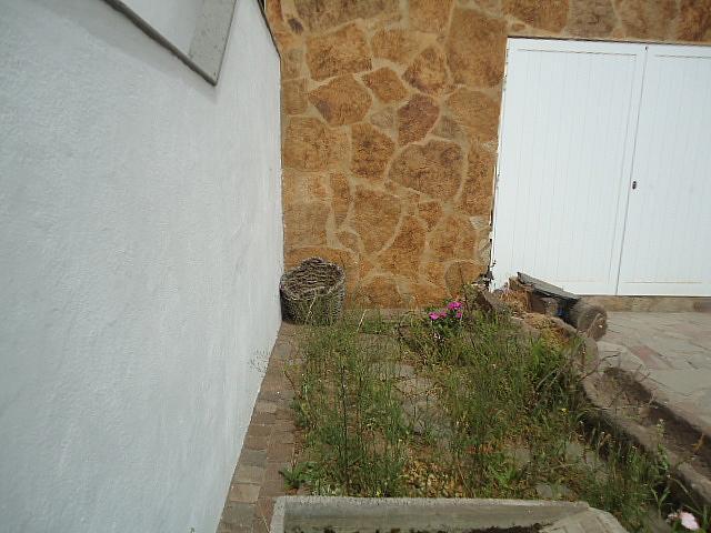 Dúplex en alquiler en calle Balcon de Terde, Balcon De Telde - 317191582