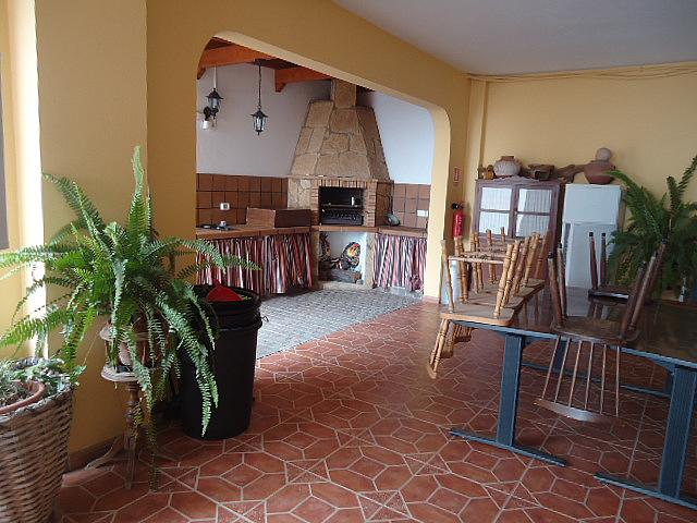 Dúplex en alquiler en calle Balcon de Terde, Balcon De Telde - 317191591