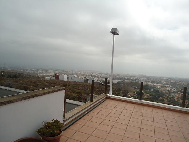 Dúplex en alquiler en calle Balcon de Terde, Balcon De Telde - 317191602