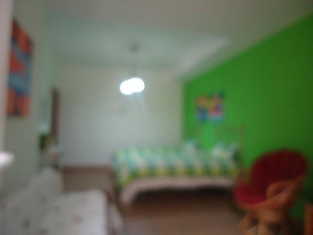 Dúplex en alquiler en calle Balcon de Terde, Balcon De Telde - 317191603