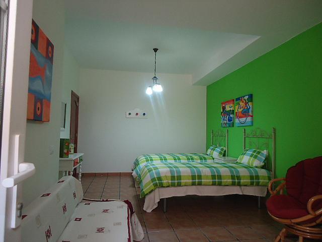 Dúplex en alquiler en calle Balcon de Terde, Balcon De Telde - 317191605