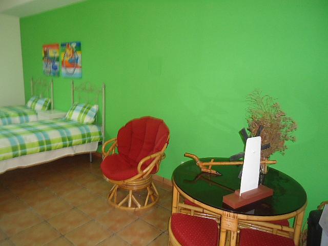 Dúplex en alquiler en calle Balcon de Terde, Balcon De Telde - 317191607