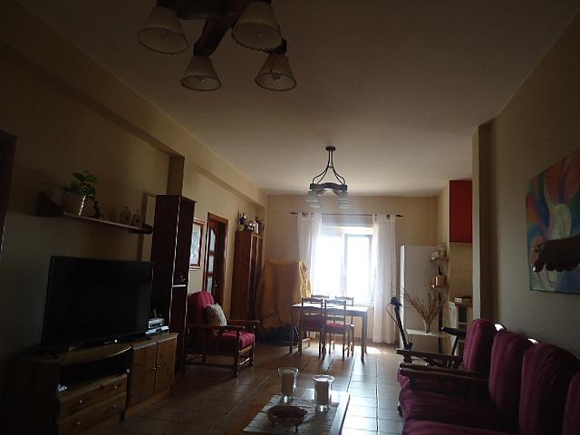 Dúplex en alquiler en calle Balcon de Terde, Balcon De Telde - 317191611