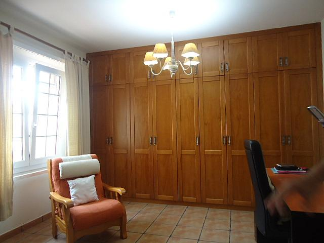 Dúplex en alquiler en calle Balcon de Terde, Balcon De Telde - 317191623