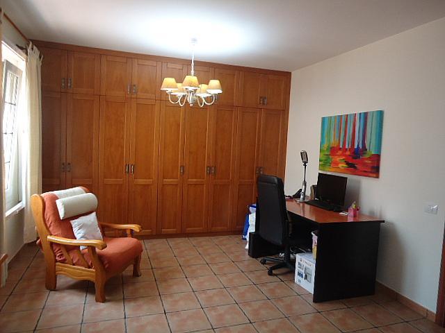 Dúplex en alquiler en calle Balcon de Terde, Balcon De Telde - 317191626