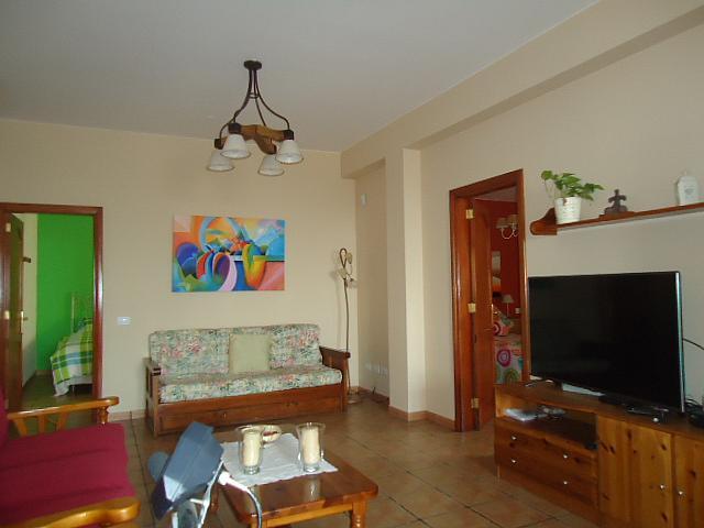 Dúplex en alquiler en calle Balcon de Terde, Balcon De Telde - 317191633