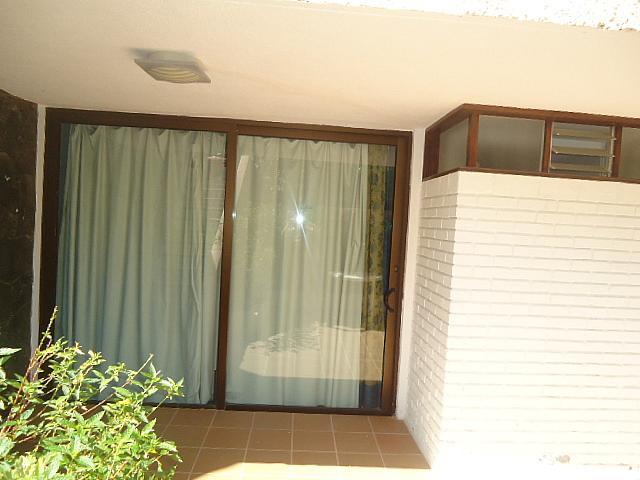 Apartamento en alquiler en calle Playa del Ingles, Playa del Ingles - 334399722