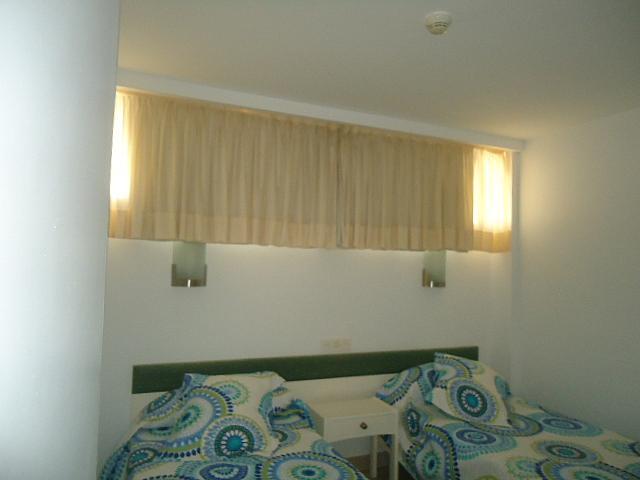 Apartamento en alquiler en calle Playa del Ingles, Playa del Ingles - 334399731
