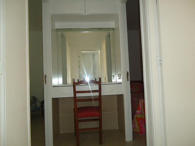 Apartamento en alquiler en calle Playa del Ingles, Playa del Ingles - 334399750