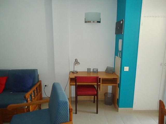 Apartamento en alquiler en calle Playa del Ingles, Playa del Ingles - 334399755