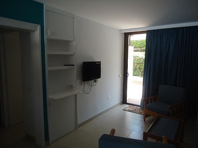 Apartamento en alquiler en calle Playa del Ingles, Playa del Ingles - 334399756