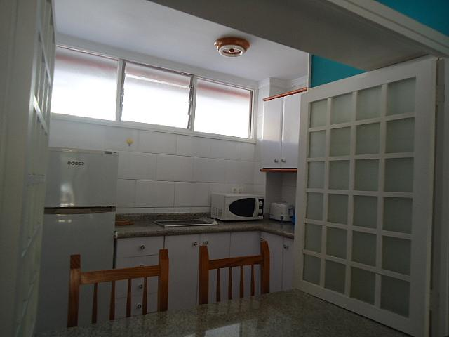 Apartamento en alquiler en calle Playa del Ingles, Playa del Ingles - 334399758