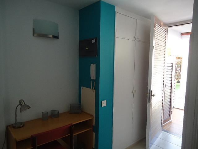 Apartamento en alquiler en calle Playa del Ingles, Playa del Ingles - 334399765