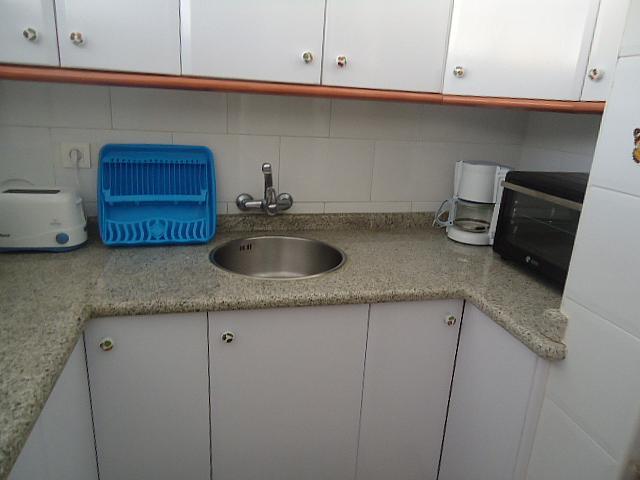 Apartamento en alquiler en calle Playa del Ingles, Playa del Ingles - 334399768