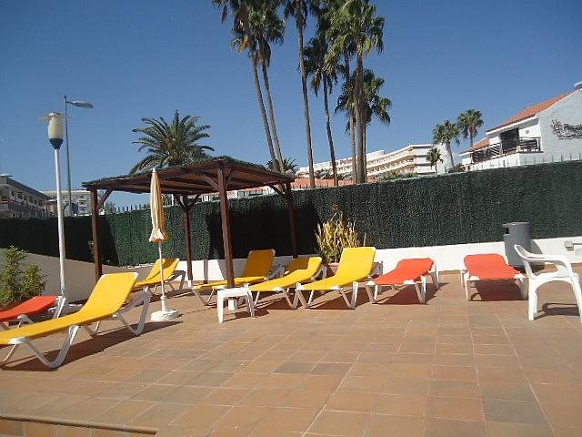 Apartamento en alquiler en calle Playa del Ingles, Playa del Ingles - 334399775