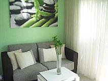 Apartamento en alquiler de temporada en calle Playa del Ingles, Playa del Ingles - 128190902