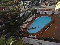Apartamento en alquiler de temporada en calle Playa del Ingles, Playa del Ingles - 128190914