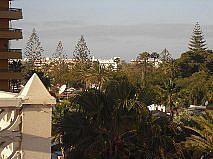 Apartamento en alquiler de temporada en calle Playa del Ingles, Playa del Ingles - 128190915
