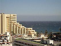 Apartamento en alquiler de temporada en calle Playa del Ingles, Playa del Ingles - 128190916